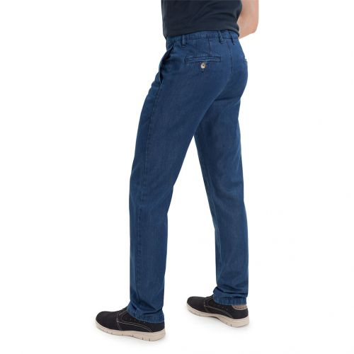 Pantalón TCH trousers pants Covartex TERRY - 571